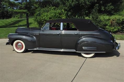 1941 buick convertible for sale 1941 buick roadmaster convertible for sale html autos weblog