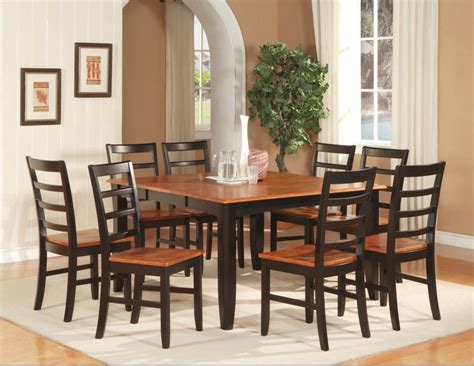 Round Expanding Dining Table Home Design 89 Astonishing Rustic Dining Table And Chairss