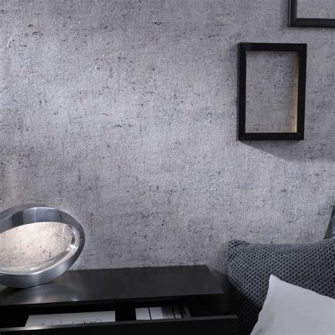 effetti pittura pareti interne effetti pittura pareti interne interesting pittura