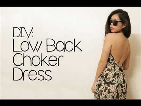 Semmy Maxy Dress Hq 1 diy asymmetrical skirt doovi