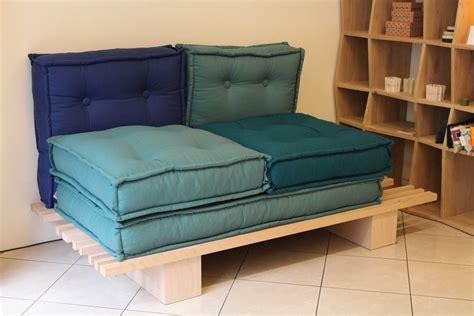 cuscini trapuntati 5 cuscini trapuntati ricordano i vecchi materassi e ti