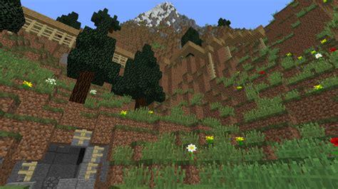 legend of zelda adventure map for minecraft 1 8 legend of zelda the star crystal adventure map 1 10
