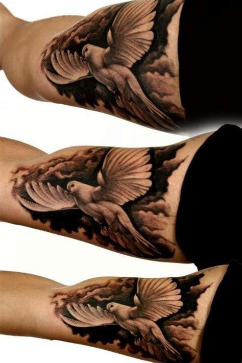 extreme ink tattoo studio amanzimtoti pin tillagd av chris baca p 229 tats pinterest