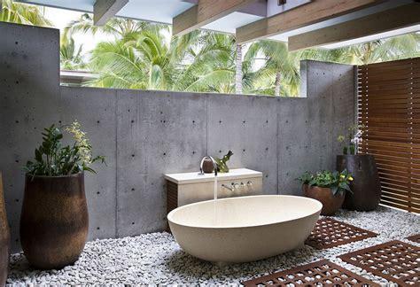 outdoor bathroom decor amazing outdoor bathrooms inspiration you will gonna love