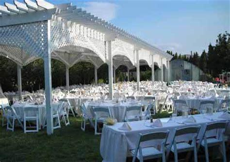 Wedding Venues Yakima Wa by Ceremony Yakima Wa Usa Wedding Mapper
