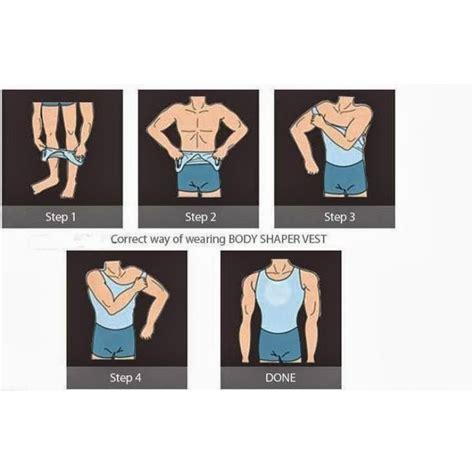 Slim N Lift Shaping For 1 slim n lift for shaping undergarment white pack