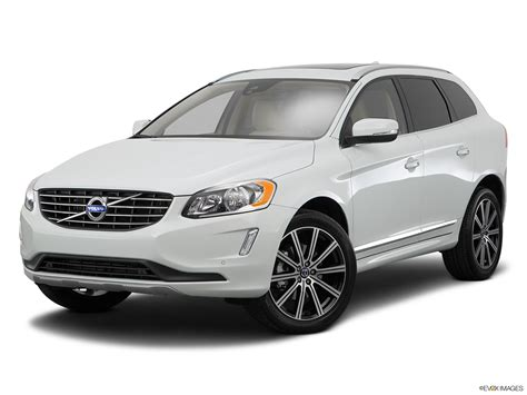 volvo dealers in los angeles 2016 volvo xc60 dealer serving los angeles galpin volvo