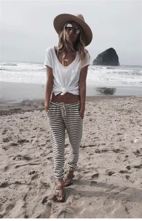 beach style beach style find your inspiration dapperndame