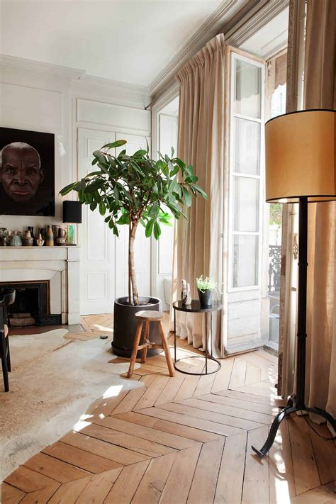 how to achieve classic style interiors nonagon style