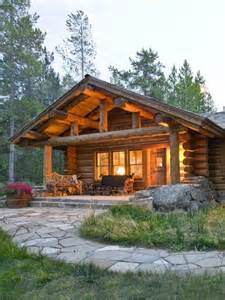 cozy cottages 1 cabin small warm cozy cabins