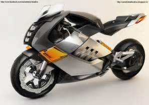 Lamborghini Bikes Wallpapers Lamborghini Bikes Wallpapers