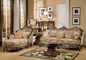 Victorian Design Style Victorian Style Living Room Dgmagnets Com