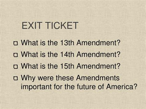 13th amendment section 1 what does the 14th amendment 28 images 301 moved