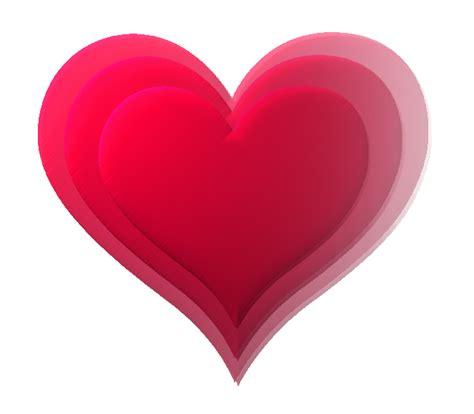 imagenes rosas sin fondo zoom dise 209 o y fotografia corazones hearts distintos en png