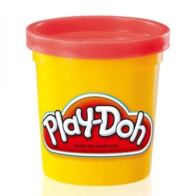 play doh play doh playdoh