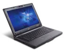 Keyboard Laptop Acer Travelmate 6291 acer travelmate 6291 notebookcheck net external reviews