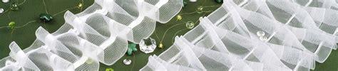gardinenband mit locher gardinenb 228 nder