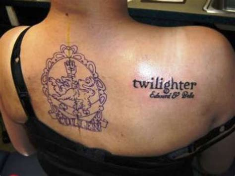 tattoo photo caption 10 innovations for fanatical super fans
