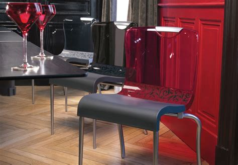 Commercial Grade Furniture by Invest In Commercial Grade Furniture From Grosfillex