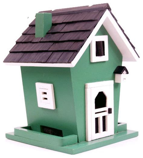 secureshot yard guard birdfeeder home