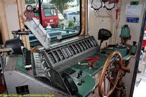 Simulator f 252 hrerstand baureihe 1020 e94