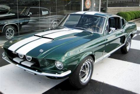 1967 mustang moss green convertible 289 v 8 automatic ps pb power top for sale 1967 ford mustang gt moss green
