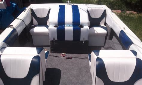 back to back boat seats back to back boat seats google search upholstery