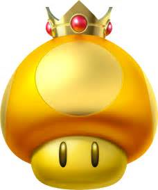 image goldenmushroommk8 png mario kart racing wiki fandom powered wikia