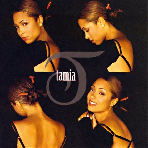 tamia so into you lyrics genius lyrics