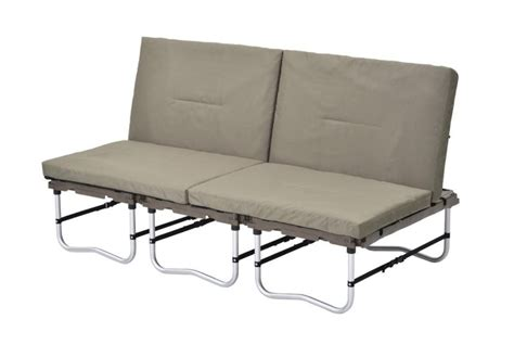 futon outdoor furniture cfield futon transforming outdoor furniture for