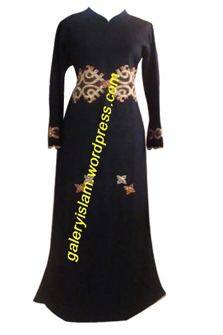 Cadar Tali Grosir jilbab cadar tali merah maron afifah collection