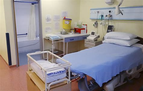 birth room the delivery suite darent valley hospital dartford which birth choice