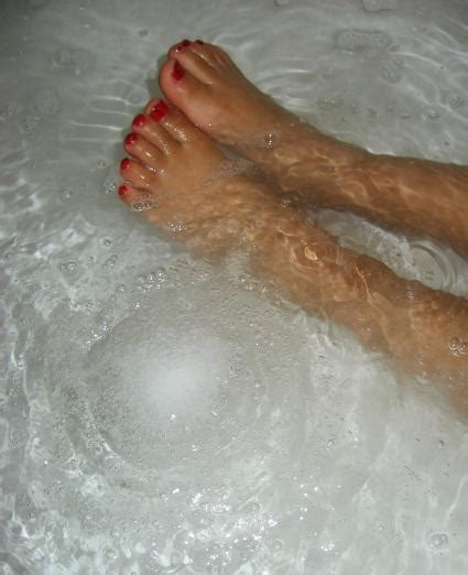 how to use bathtub shower how to use a bath bomb in the shower