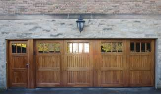 Overhead Door Blue Springs Mo 100 Builders Overhead Door Builders Choice Door Adamhaiqal89 Lovely Best Front Door
