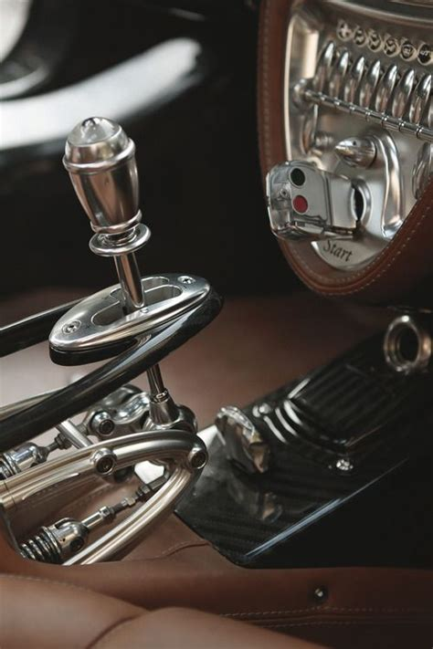 pagani gear shifter 1000 images about pagani on pinterest koenigsegg the