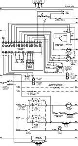 whirlpool gold dishwasher wiring diagram whirlpool get free image about wiring diagram
