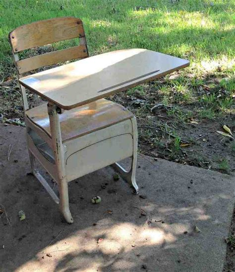 Used School Desks For Sale Home Furniture Design School Desks For Home