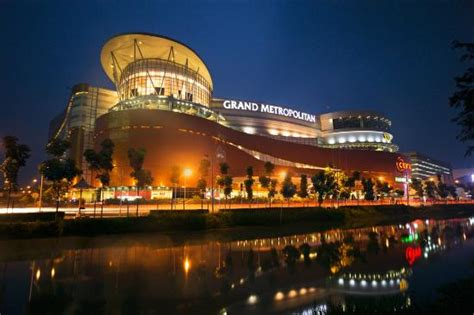 cinema 21 grand metropolitan zamante com part 26