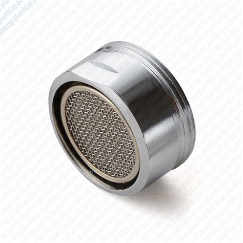 Shower Head Manufacturers by Kitchen Basin Tap Water Saving Chrome Aerator Male Female