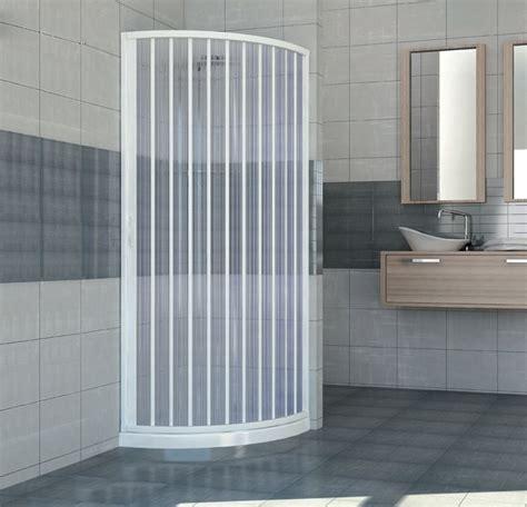 come montare una cabina doccia installare un box doccia a soffietto il bagno montare