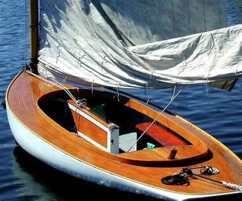 catamaran sailboats for sale in canada small aluminum jet boats for sale wooden sailboat
