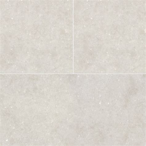 Modern Brick Wall by Delicate Cream Marble Tile Texture Seamless 14333