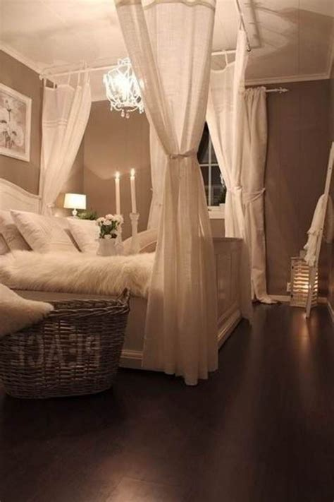 12 romantic bedrooms simple home decoration bedroom the romantic bedroom ideas on a budget romantic