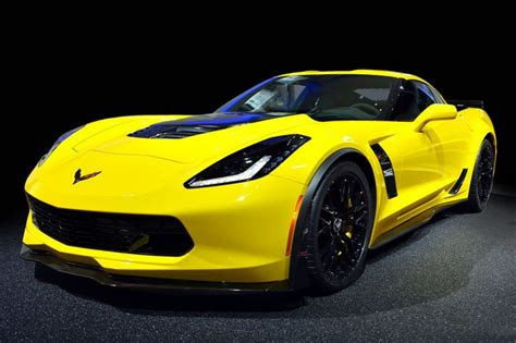 stingray chevrolet ta best 25 yellow corvette ideas on chevrolet