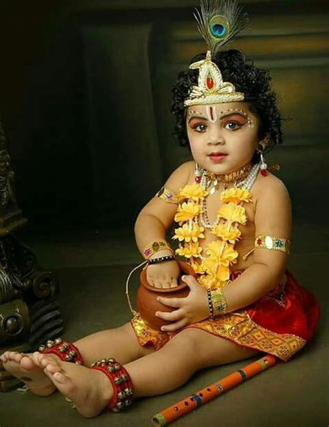baby krishna god 185 best images about god and goddess on hare