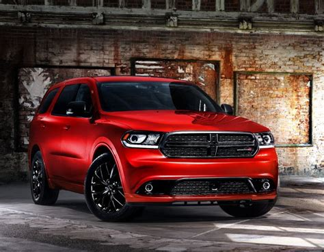 jeep durango 2015 2015 dodge durango rt photo 74134937 what s for