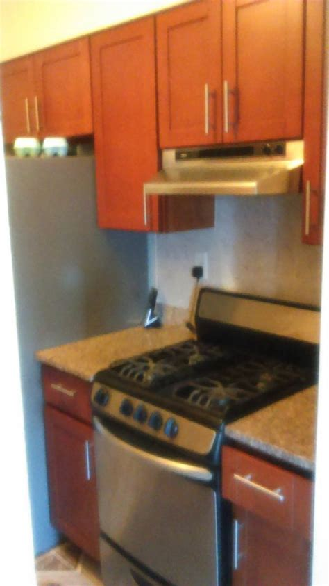canarsie courier rooms for rent 2 large bed room for rent new york 11236 e 108 canarsie apartment for rent