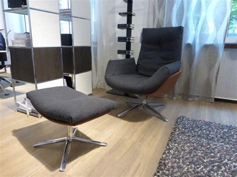 cor cordia lounge sessel sessel cordia lounge cor designerm 246 bel aachen
