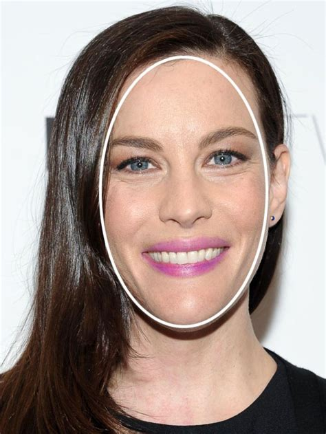 fringes for rectangular faces 1000 images about hairstyles for short forehead and long
