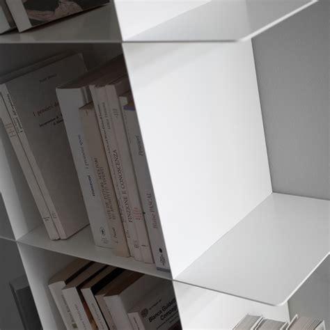 mensole per libreria mensola per libreria componibile innesto